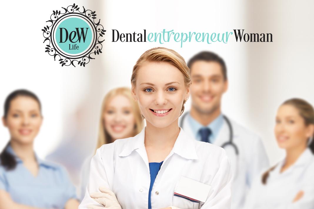 A Good Clinician - a Well-Loved Doctor | Dental Entrepreneur