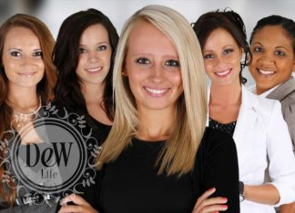 A community for dental entrepreneur women is born.