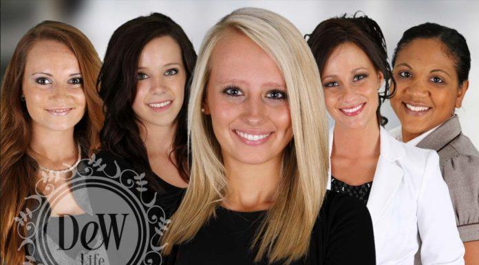 A community for dental entrepreneur women is born.