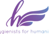 hygienists for humanity logo