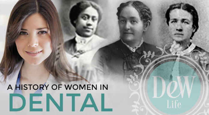 Leonie von Meusebach–Zesch was inducted into the Alaska Women's Hall of Fame