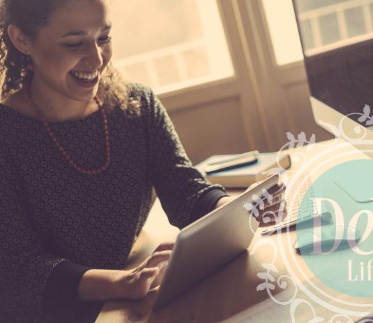 Dental Woman Entrepreneur as Part of the Growing Movement