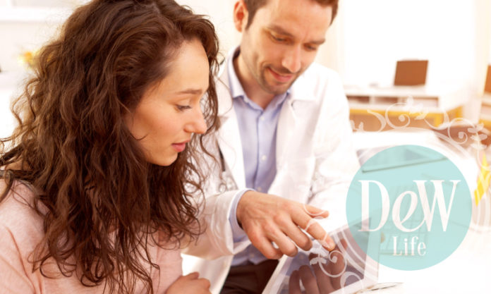Dentists Are Leaders in Preventive Medicine
