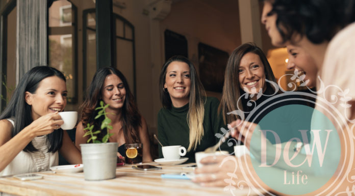 Coffee Cup Coaching Talks About Team Respect and Office Culture