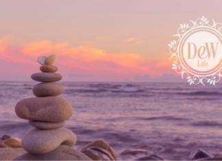 Stephanie Baker - Balance Burnout Blog
