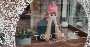 Irene - Toothlife Studio